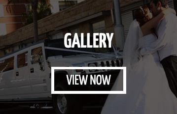 Hummer Wedding Car Hire