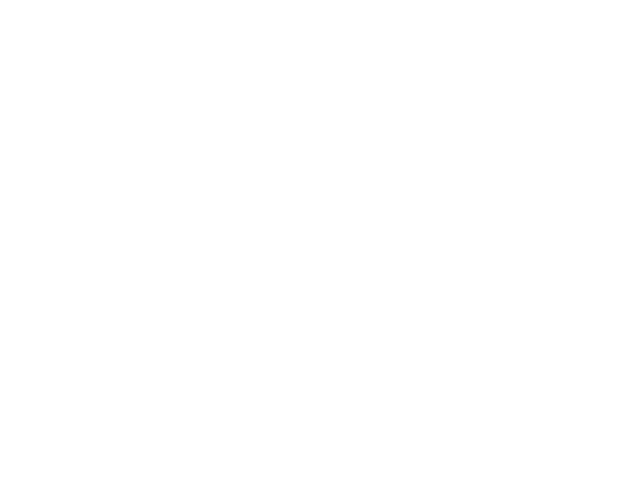 Hummer Hire