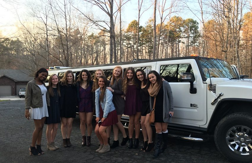 Indian-Trail-Limo-Service-Five-Star-Limo-Charlotte-NC